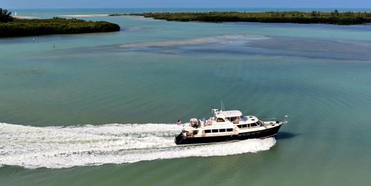 Boating_Blog