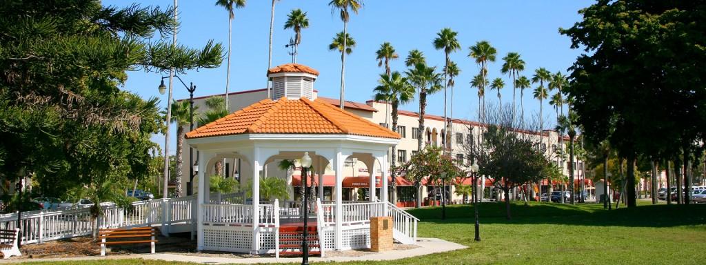 Venice Communities Partners Realty Of Sarasota